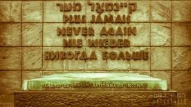 Dachau-memoria-030