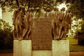 Dachau-memoria-031