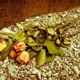 Dachau-memoria-032
