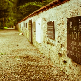 Dachau-memoria-035