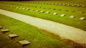 Dachau-memoria-037