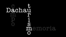 Dachau-turismo-000