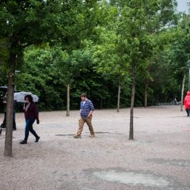 Dachau-turismo-001