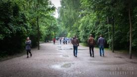 Dachau-turismo-002