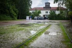 Dachau-turismo-004