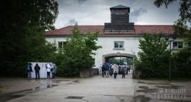 Dachau-turismo-005