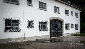 Dachau-turismo-006