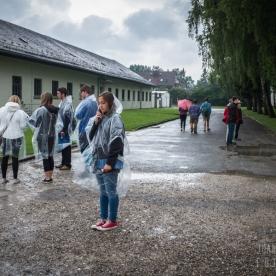 Dachau-turismo-007