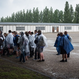 Dachau-turismo-008