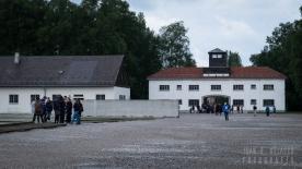 Dachau-turismo-009