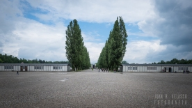 Dachau-turismo-010