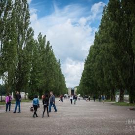 Dachau-turismo-011