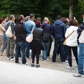 Dachau-turismo-012