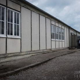 Dachau-turismo-013