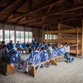 Dachau-turismo-014