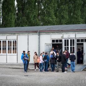 Dachau-turismo-015