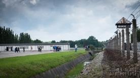 Dachau-turismo-016