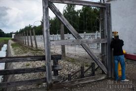 Dachau-turismo-017