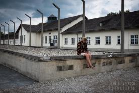 Dachau-turismo-018