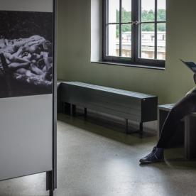 Dachau-turismo-019