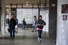 Dachau-turismo-020