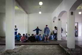 Dachau-turismo-021