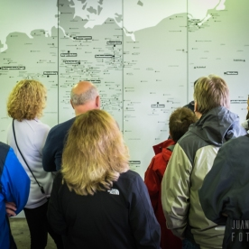Dachau-turismo-024