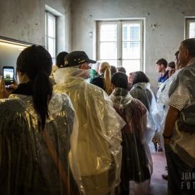 Dachau-turismo-025