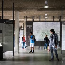 Dachau-turismo-027