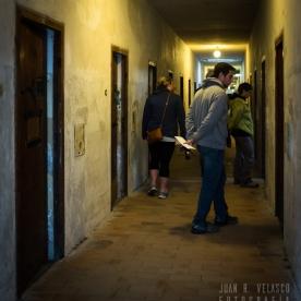 Dachau-turismo-029
