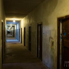 Dachau-turismo-030