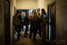 Dachau-turismo-031