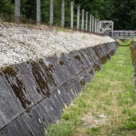 Dachau-turismo-032