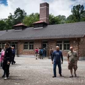 Dachau-turismo-033
