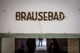 Dachau-turismo-034