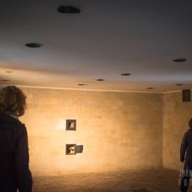 Dachau-turismo-035