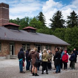 Dachau-turismo-036