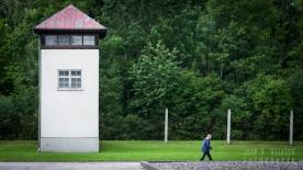Dachau-turismo-037