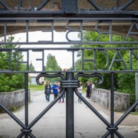 Dachau-turismo-038