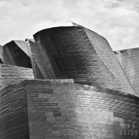 Arquitectura-003