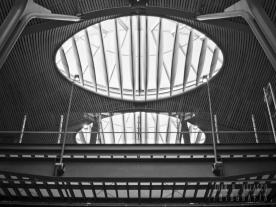 Arquitectura-005