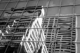 Arquitectura-006