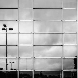 Arquitectura-008