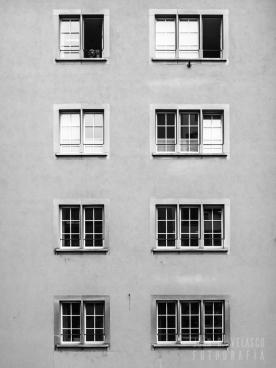 Arquitectura-009