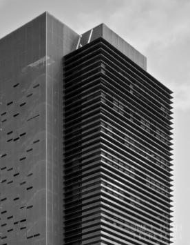 Arquitectura-010