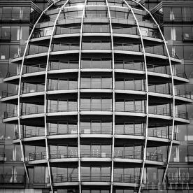 Arquitectura-011
