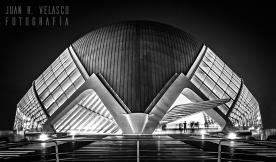 Arquitectura-012