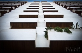 Arquitectura-C-001