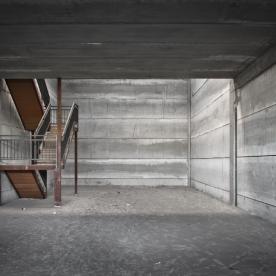 Arquitectura-C-006
