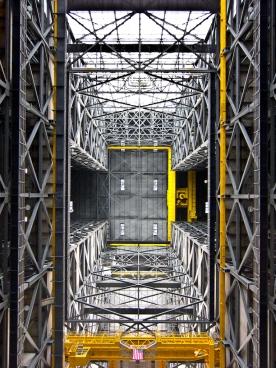 Arquitectura-C-008